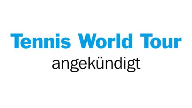 Tennis-World-Tour_tn