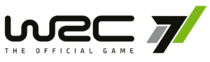 WRC7 Logo
