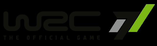 WRC7_logo