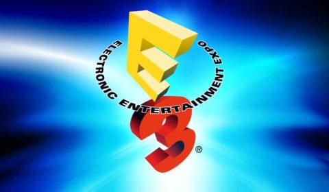 Bigben und Nacon auf der E3 2017