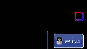 PS4OFPADREVV2_Logo_RGB