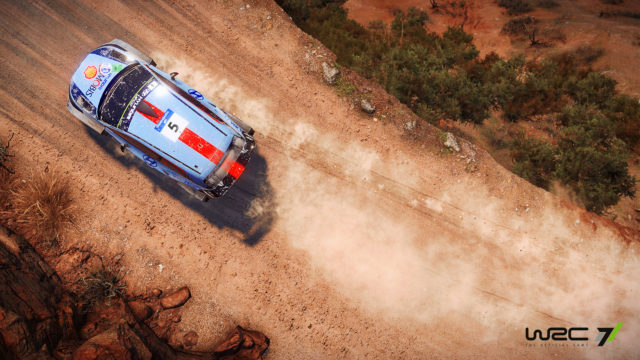 WRC7-Screenshot-1