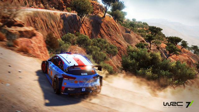 WRC7-Screenshot-2