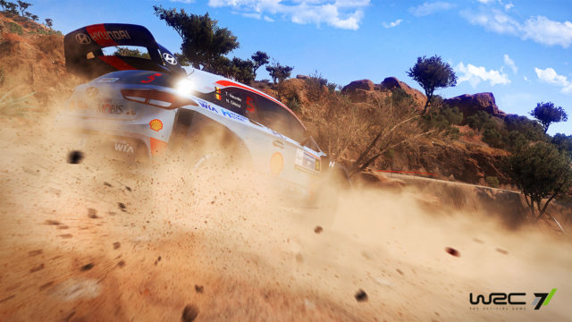 WRC7-Screenshot-3