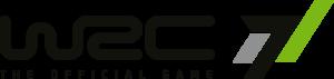 WRC7-Logo
