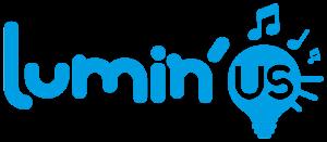 Lumin'Us-Logo