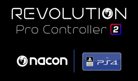 nacon-revolution-pro-controller-2