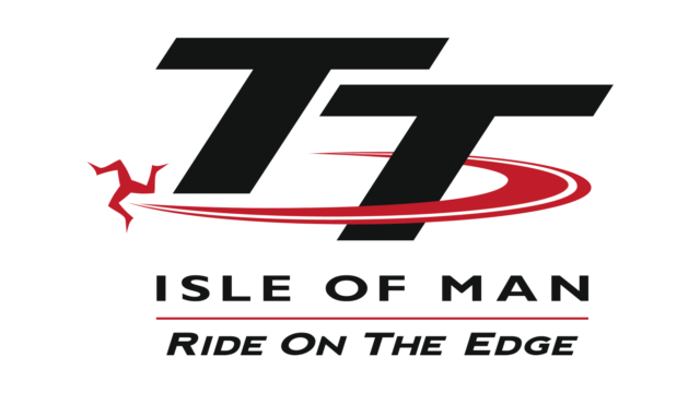 TT – Isle of Man – ride on the edge