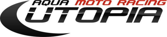 Aqua Moto Racing Utopia für Nintendo Switch