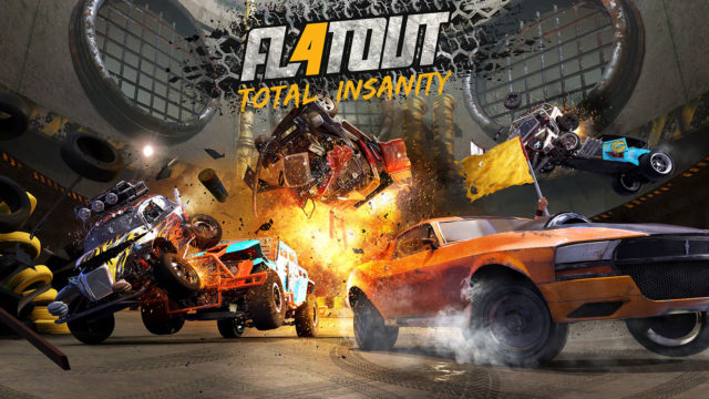 FlatOut4-total-insanity-dlc-docks-and-roll_00