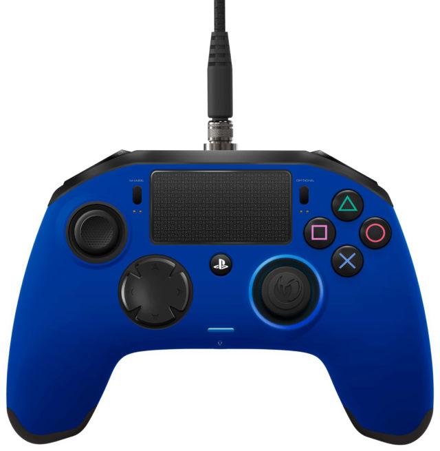 Nacon-Revolution-pro-controller-blue_02