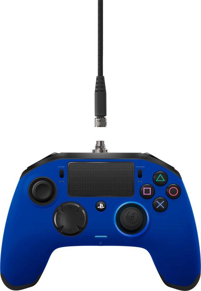 Nacon-Revolution-pro-controller-blue_05