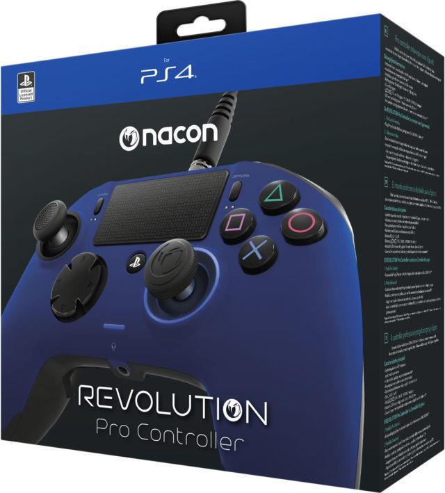 Nacon-Revolution-pro-controller-blue_06