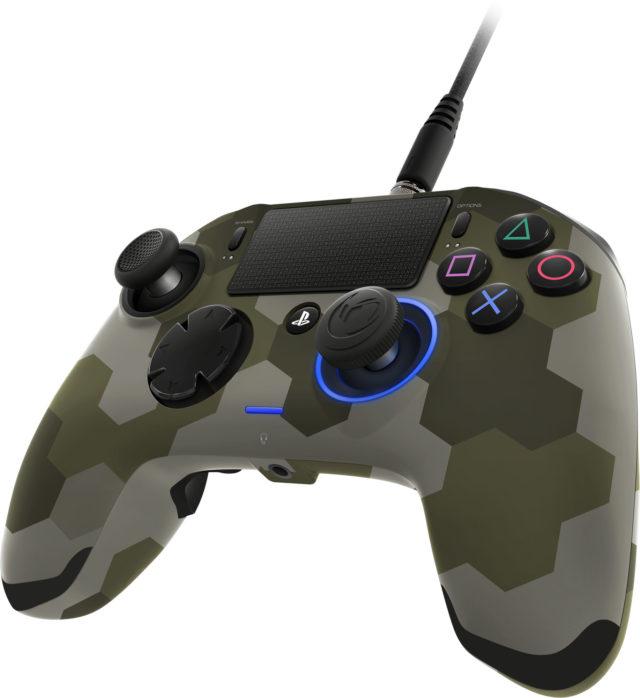 Nacon-Revolution-pro-controller-camo-green_01