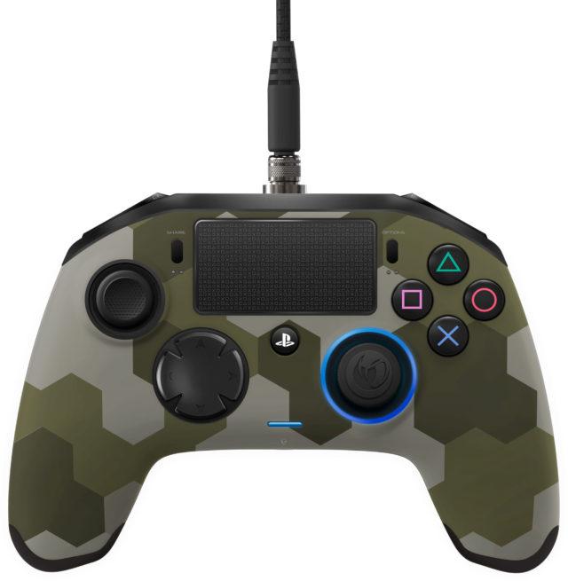 Nacon-Revolution-pro-controller-camo-green_02