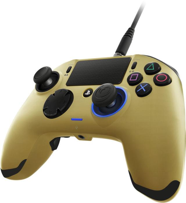 Nacon-Revolution-pro-controller-gold_01