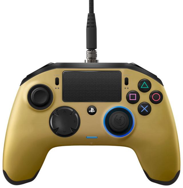 Nacon-Revolution-pro-controller-gold_02