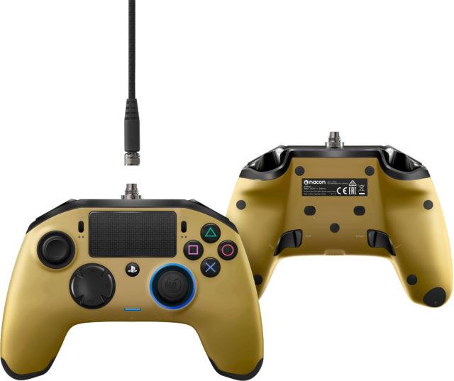 Nacon-Revolution-pro-controller-gold_04