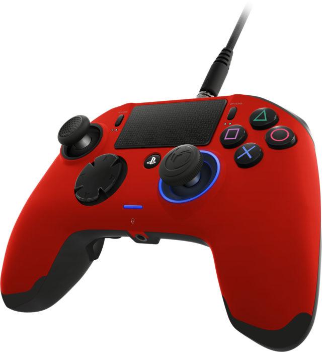 Nacon-Revolution-pro-controller-red_01