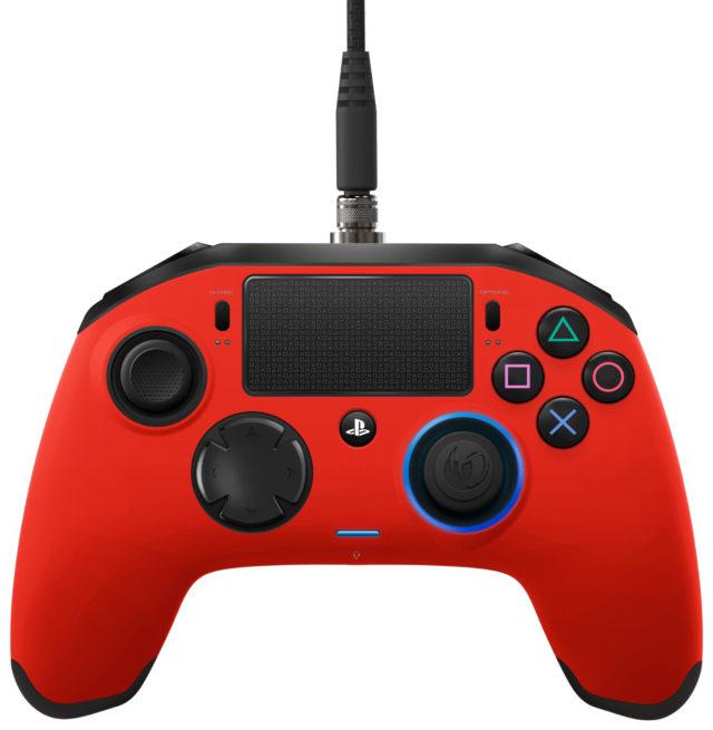 Nacon-Revolution-pro-controller-red_02