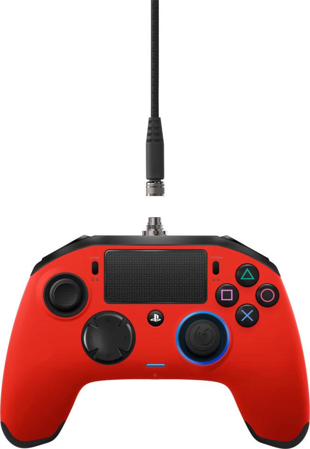 Nacon-Revolution-pro-controller-red_05