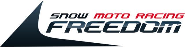 Snow Moto Racing Freedom für Nintendo Switch