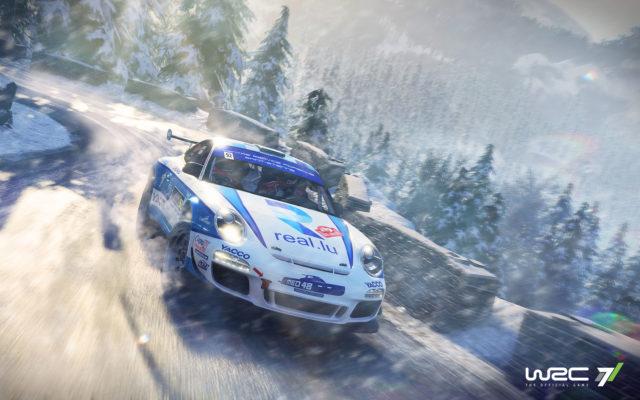 WRC7_Porsche_Key-Art