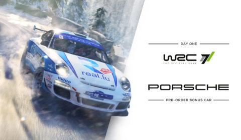 WRC7_Porsche_title