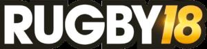 rugby18-logo