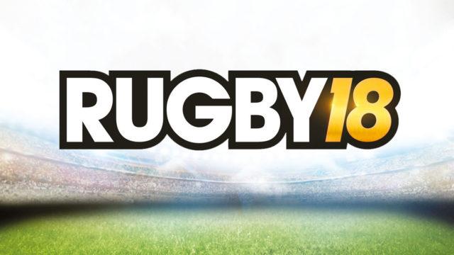 rugby18_2017-10-21_tn