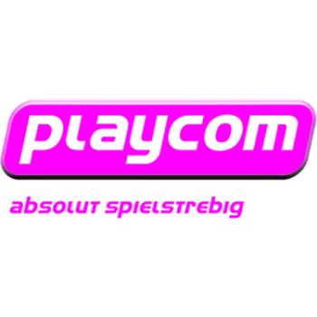shop_playcom
