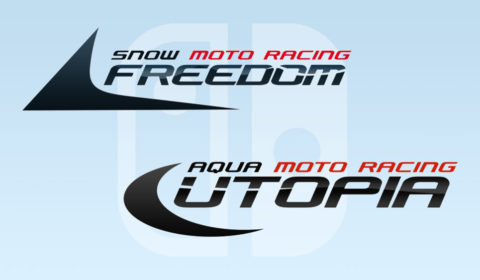 Snow Moto Racing Freedom und Aqua Moto Racing Utopia für Nintendo Switch