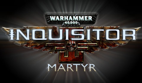 Warhammer-40000-Inquisitor-Martyr-Title
