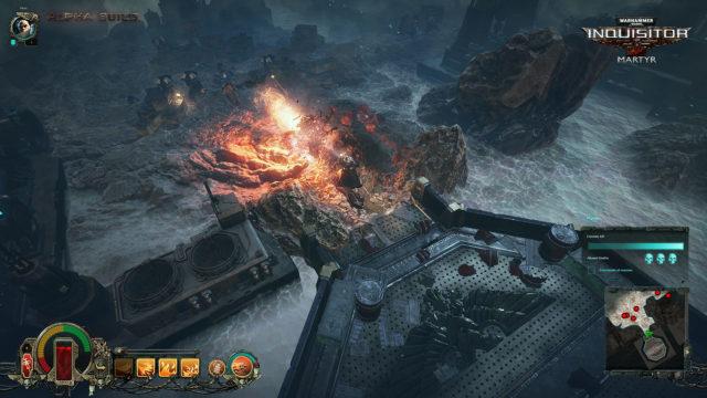 Warhammer-40000-Inquisitor_Screenshot_01_logo