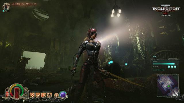 Warhammer-40000-Inquisitor_Screenshot_Assassin_logo