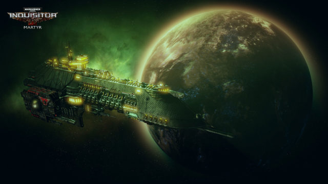 Warhammer-40000-Inquisitor_Screenshot_SubSector1_Solar3_Planet5_v4_logo