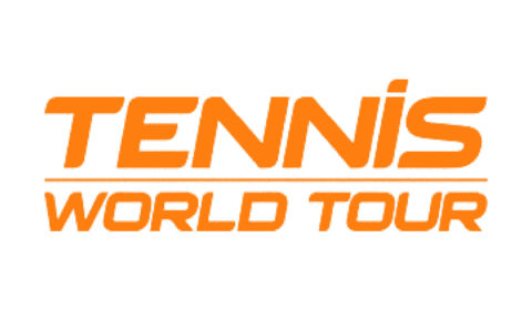 World Tennis Tour