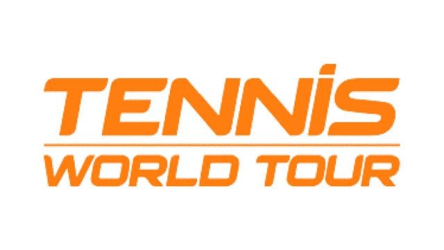World Tennis Tour