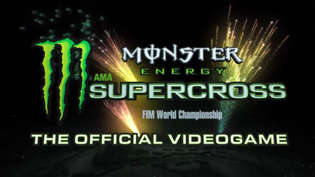 2017-11-30_monster-energy-supercross_tn