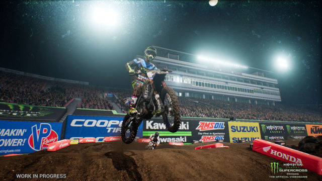 Supercross_Las_Vegas_01