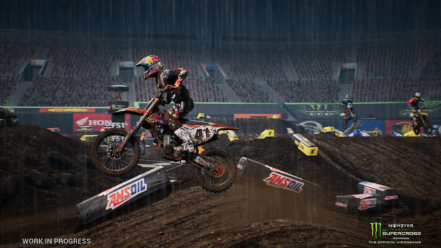 Supercross_Las_Vegas_03