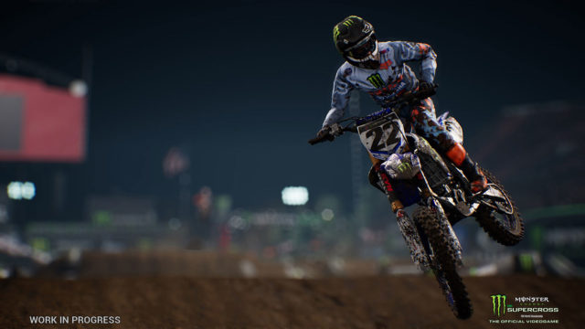 Supercross_Las_Vegas_04