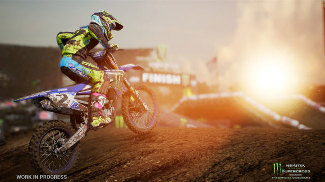 Supercross_Las_Vegas_05