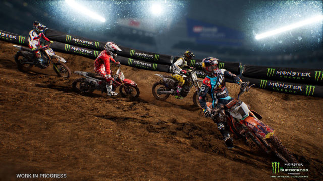 Supercross_Minneapolis_01