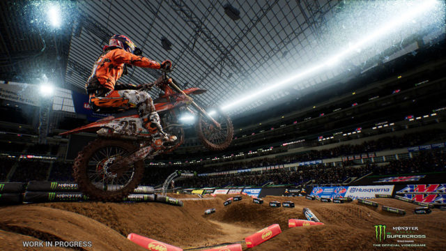 Supercross_Minneapolis_02