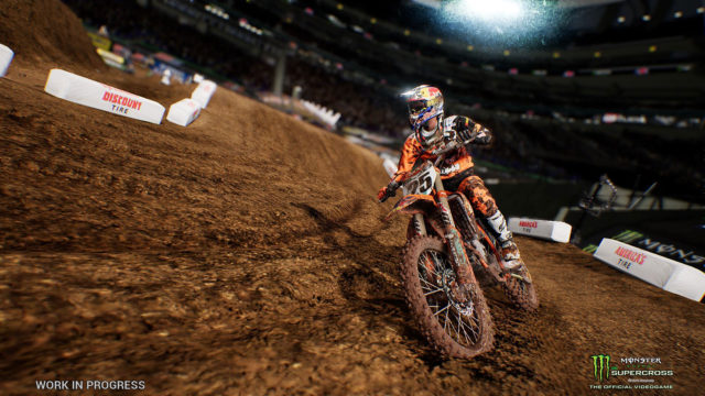 Supercross_Minneapolis_04
