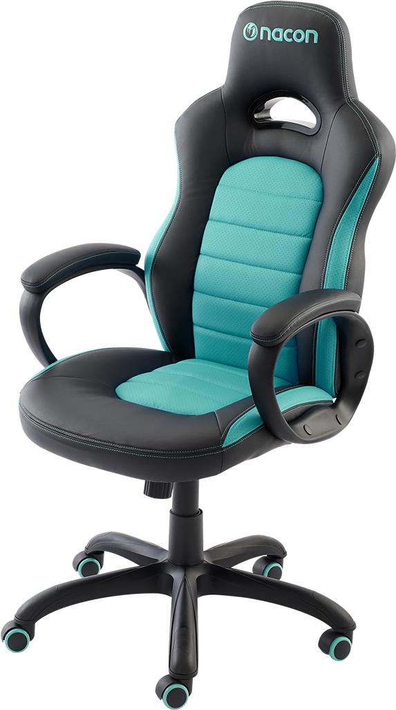 Gaming Chair CH-350 - Packshot