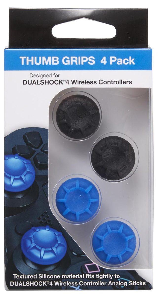 Controller Cups PS422 [4 Stück] - Packshot
