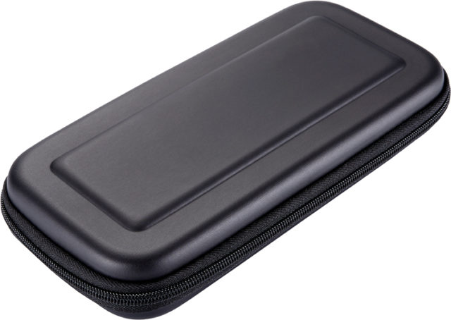 "Tasche ""Classic"" XL – Packshot"