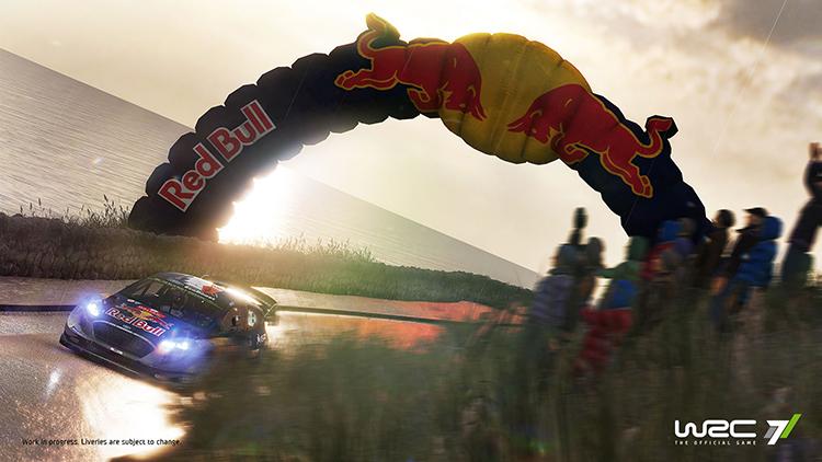 WRC 7 – Screenshot#2tutu#4tutu#6tutu#8tutu#10tutu